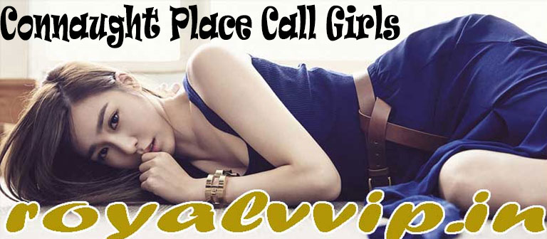Connaught Place Call Girls