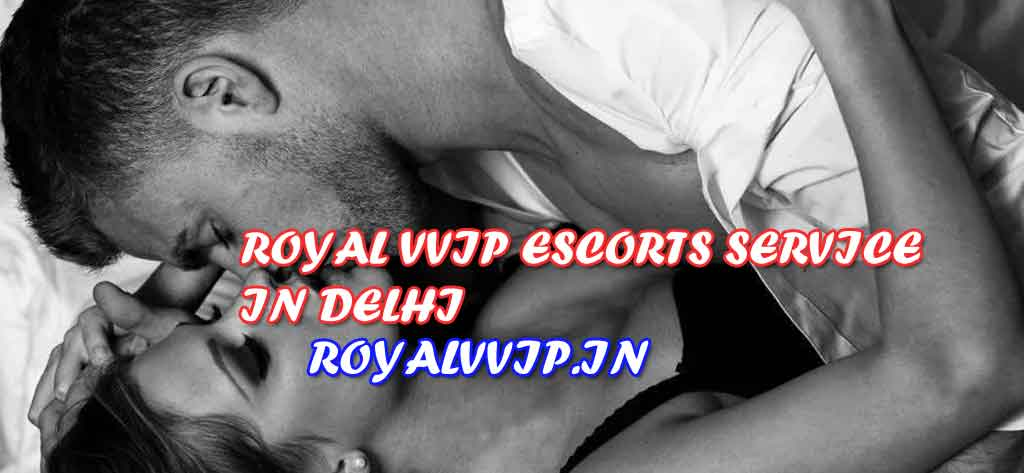 Exciting Call Girls in Delhi
