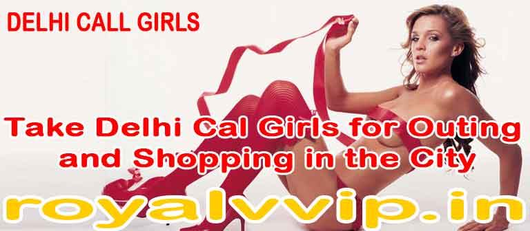 Delhi-Call-Girls