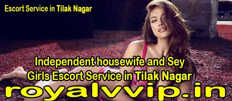 Escorts-Service-in-Tilak-Nagar