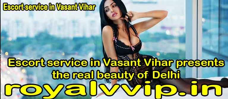 Escorts-Service-in-Vasant-Vihar