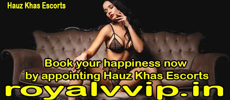 Hauz-Khas-Escorts