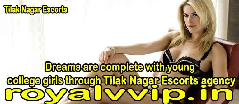 Tilak-Nagar-Escorts