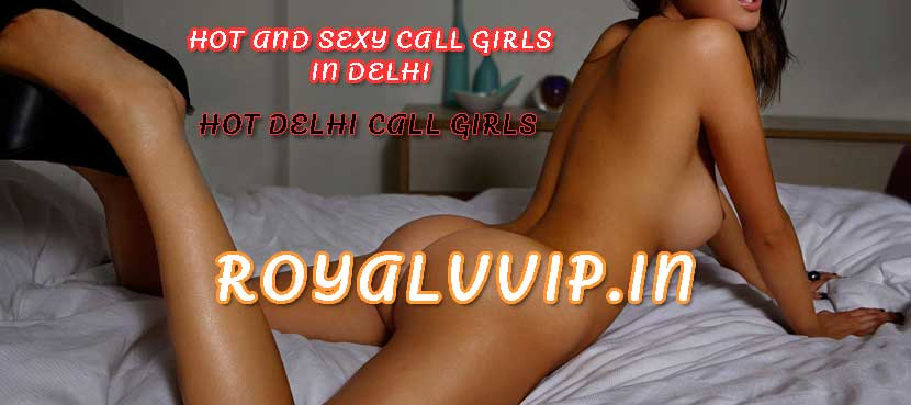 sexy-hot-call-girl-in-delhi